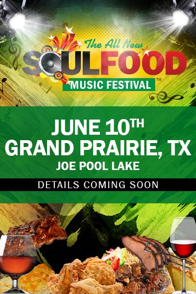 Soul Food Festival Louisville Ky