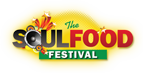 The Soulfood Festival | iLoveSoulFood