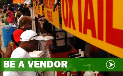 sff-vendor