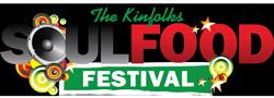 SoulFood Festival